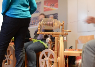 DN1_7275Landwirtschaftsmuseum_Dieter