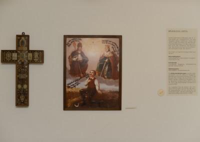 DN1_7304Landwirtschaftsmuseum_Dieter