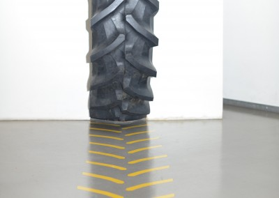 DN1_7410Landwirtschaftsmuseum_Dieter