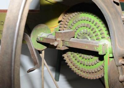 DN1_7433Landwirtschaftsmuseum_Dieter