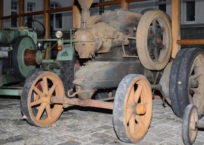 DN1_7446Landwirtschaftsmuseum_Dieter