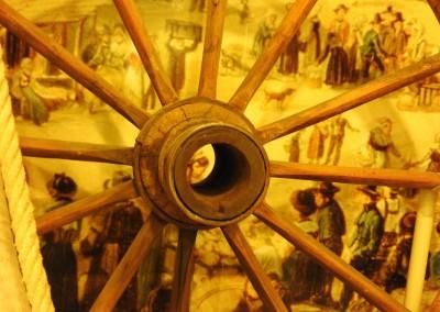 DSCN2557Landwirtschaftsmuseum