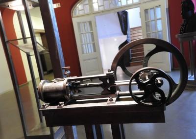 DSCN2570Landwirtschaftsmuseum