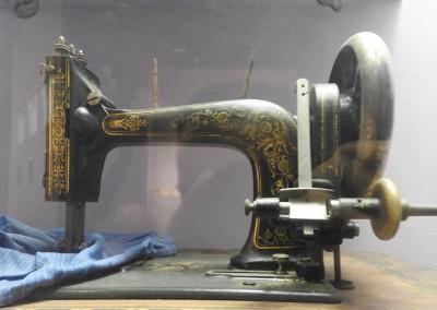 DSCN2579Landwirtschaftsmuseum