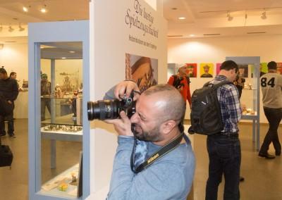 DSC_0295Landwirtschaftsmuseum