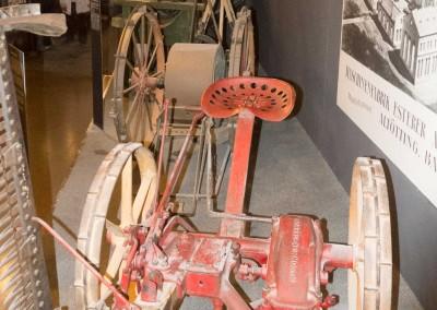 DSC_0336Landwirtschaftsmuseum