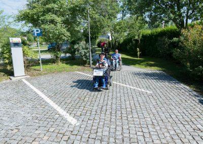 DN1_2455Kurpark-Bischofsmais_web