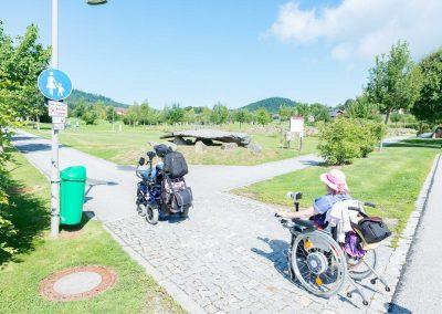DN1_2462Kurpark-Bischofsmais_web