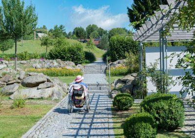 DN1_2473Kurpark-Bischofsmais_web