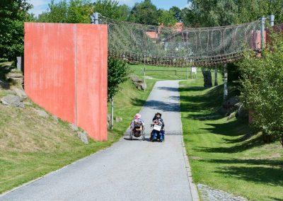 DN1_2524Kurpark-Bischofsmais_web