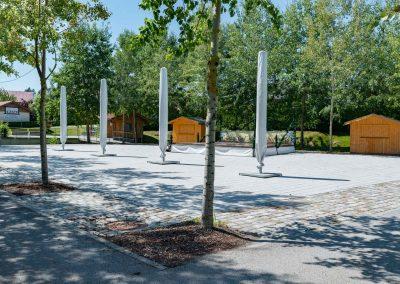 DN1_2552Kurpark-Bischofsmais_web