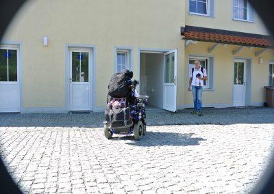 DSC_3882Kurpark-Bischofsmais_web