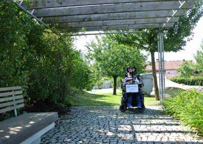 DSC_3900Kurpark-Bischofsmais_web