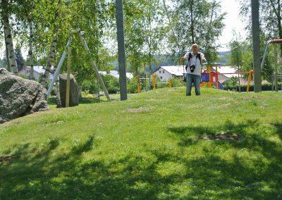 DSC_3929Kurpark-Bischofsmais_web