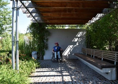SEK_0128Kurpark-Bischofsmais_web
