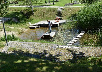 SEK_0144Kurpark-Bischofsmais_web